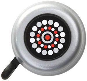 Puky G 16 Sicherheitsglocke